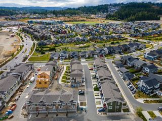 Photo 23: 117 3501 Dunlin St in : Co Royal Bay Row/Townhouse for sale (Colwood)  : MLS®# 888023