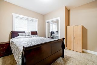 Photo 24: 32633 EGGLESTONE Avenue in Mission: Mission BC House for sale : MLS®# R2557371