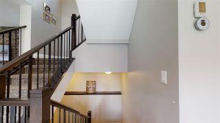 Photo 17: 1672 DAVIDSON Green in Edmonton: Zone 55 House for sale : MLS®# E4236406