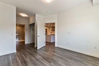 Photo 39: 509 12 Mahogany Path SE in Calgary: Mahogany Apartment for sale : MLS®# A1142007