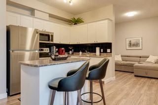 Photo 1: 1211 1111 6 Avenue SW in Calgary: Downtown West End Apartment for sale : MLS®# A1063612