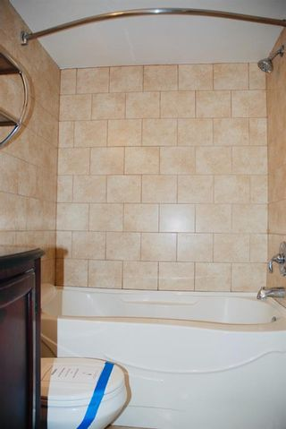 Photo 11: 5 605 67 Avenue SW in Calgary: Kingsland Apartment for sale : MLS®# A1150178