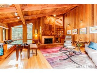 Photo 8: 7283 Ella Rd in SOOKE: Sk John Muir House for sale (Sooke)  : MLS®# 754486