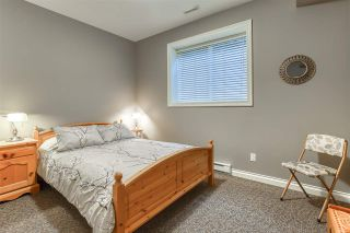 """Photo 23: 6821 196A Street in Langley: Willoughby Heights House for sale in """"CAMDEN PARK"""" : MLS®# R2507757"""