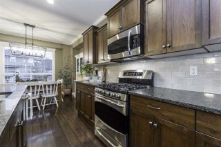 Photo 11: 4 46426 MULLINS ROAD in Chilliwack: Promontory House for sale (Sardis)  : MLS®# R2528431