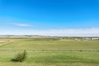 Photo 30: 48131 Highway 7 W: Rural Foothills County Detached for sale : MLS®# A1147575