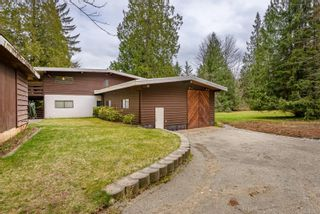 Photo 27: 4365 Munster Rd in : CV Courtenay West House for sale (Comox Valley)  : MLS®# 872010