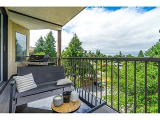 """Photo 24: 302 1720 SOUTHMERE Crescent in White Rock: Sunnyside Park Surrey Condo for sale in """"Capstan Way"""" (South Surrey White Rock)  : MLS®# R2602939"""