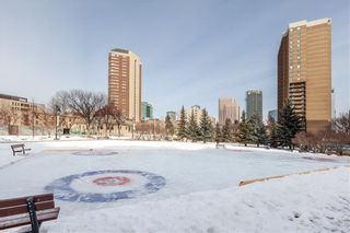 Photo 30: 405 626 14 Avenue SW in Calgary: Beltline Residential for sale : MLS®# A1034321