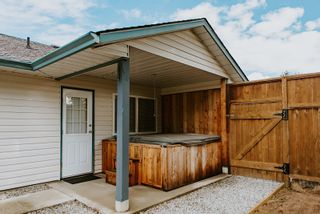 Photo 17: 5597 CURTIS Place in Sechelt: Sechelt District House for sale (Sunshine Coast)  : MLS®# R2617023