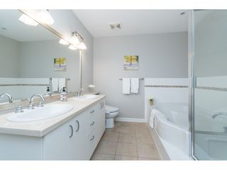 """Photo 21: 403 1581 FOSTER Street: White Rock Condo for sale in """"SUSSEX HOUSE"""" (South Surrey White Rock)  : MLS®# R2474580"""
