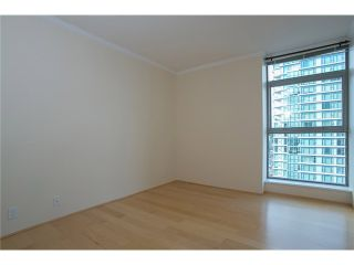 Photo 13: 901 1710 Bayshore Drive in Vancouver: Coal Harbour Condo  (Vancouver West)  : MLS®# V1048157