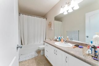 Photo 16: 1309 14 Street: Cold Lake House for sale : MLS®# E4258905