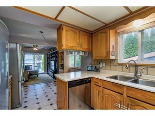 Photo 13: 5543 ARGYLE Street in Vancouver: Knight House for sale (Vancouver East)  : MLS®# R2619395
