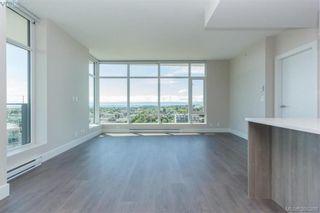 Photo 4: 1502 960 Yates St in VICTORIA: Vi Downtown Condo for sale (Victoria)  : MLS®# 792582