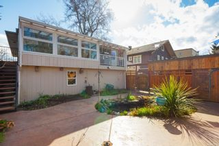 Photo 27: 216 Linden Ave in : Vi Fairfield West House for sale (Victoria)  : MLS®# 872517