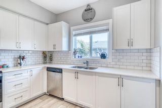 Photo 17: 70 Midtown Boulevard SW: Airdrie Row/Townhouse for sale : MLS®# A1126140