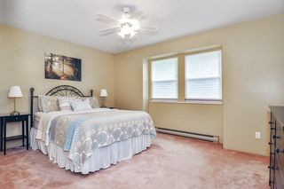 """Photo 12: 9550 215B Street in Langley: Walnut Grove House for sale in """"Country Meadows"""" : MLS®# R2472091"""