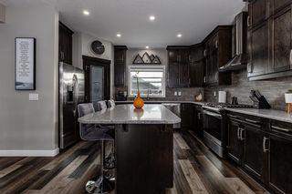 Photo 12: 85 Emberside Glen: Cochrane Detached for sale : MLS®# A1102322