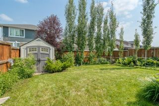 Photo 38: 12 Legacy Terrace SE in Calgary: Legacy Detached for sale : MLS®# A1130661