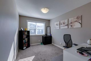 Photo 14: 203 Evanston Manor NW in Calgary: Evanston Row/Townhouse for sale : MLS®# A1149522
