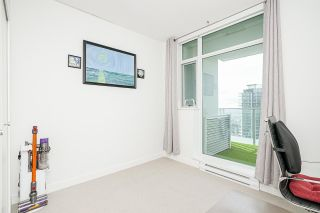 Photo 16: 3901 6588 NELSON Avenue in Burnaby: Metrotown Condo for sale (Burnaby South)  : MLS®# R2575318