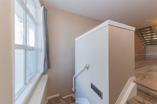 Photo 3: 54 2051 TOWNE CENTRE Boulevard in Edmonton: Zone 14 Townhouse for sale : MLS®# E4228864