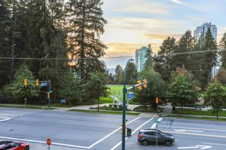 Photo 25: 206 3093 WINDSOR Gate in Coquitlam: New Horizons Condo for sale : MLS®# R2624700