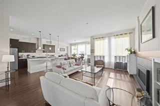 Photo 20: 10482 MCEACHERN Street in Maple Ridge: Albion House for sale : MLS®# R2492704