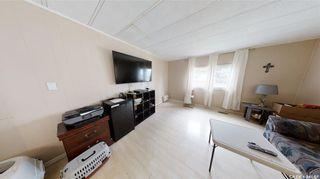 Photo 8: 9 1035 Boychuk Drive in Saskatoon: East College Park Residential for sale : MLS®# SK867647
