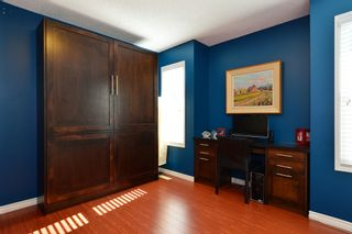 Photo 10: 1933 SOUTHMERE CRESCENT in South Surrey White Rock: Home for sale : MLS®# r2207161