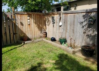 Photo 9: 168 3223 83 Street NW in Calgary: Greenwood/Greenbriar Mobile for sale : MLS®# A1071522