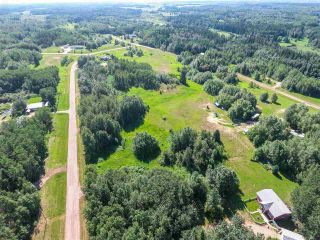 Photo 7: Northbrook Block 2 Lot 4: Rural Thorhild County Rural Land/Vacant Lot for sale : MLS®# E4167423