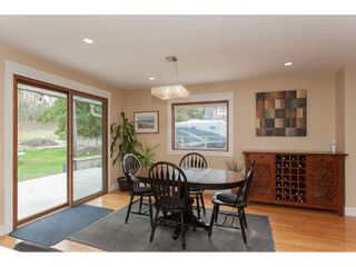 Photo 7: 23864 64 Avenue in Langley: Salmon River House for sale : MLS®# R2356393