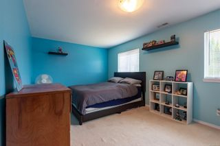 Photo 26: 110 Vermont Dr in : CR Willow Point House for sale (Campbell River)  : MLS®# 882704