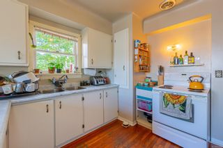 Photo 10: 1126 Lyall St in Esquimalt: Es Saxe Point House for sale : MLS®# 886359