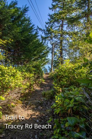 Photo 48: 4205 Armadale Rd in : GI Pender Island House for sale (Gulf Islands)  : MLS®# 885451