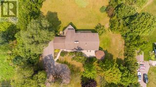 Photo 43: 3438 COUNTY ROAD 3 in Carrying Place: House for sale : MLS®# 40167703