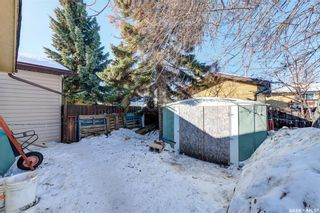 Photo 36: 146 Blake Place in Saskatoon: Meadowgreen Residential for sale : MLS®# SK842205