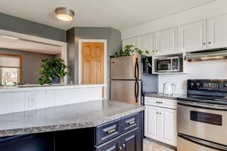 Photo 15: 5424 Ladbrooke Drive SW in Calgary: Lakeview Detached for sale : MLS®# A1103272