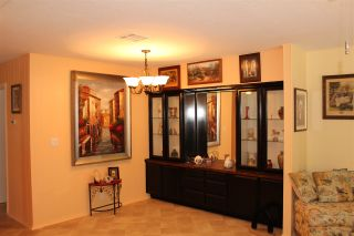 Photo 6: CARLSBAD SOUTH Manufactured Home for sale : 2 bedrooms : 7229 San Bartolo in Carlsbad