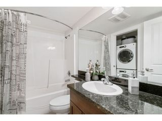 """Photo 15: 202 5650 201A Street in Langley: Langley City Condo for sale in """"Paddington Station"""" : MLS®# R2550549"""