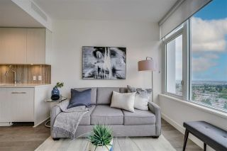 """Photo 5: 1906 5051 IMPERIAL Street in Burnaby: Metrotown Condo for sale in """"Imperial"""" (Burnaby South)  : MLS®# R2592234"""