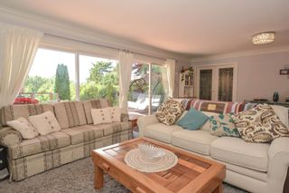Photo 12: 5217 UPLAND Drive in Delta: Cliff Drive House for sale (Tsawwassen)  : MLS®# R2600205