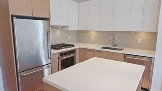 Photo 4: 711 7008 RIVER Parkway in Richmond: Brighouse Condo for sale : MLS®# R2616054