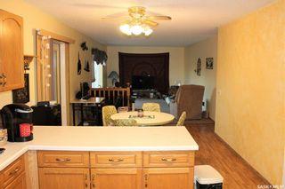 Photo 6: Kolke Acreage in Estevan: Residential for sale (Estevan Rm No. 5)  : MLS®# SK854477
