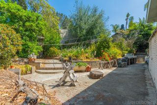 Photo 43: NORTH PARK House for sale : 4 bedrooms : 2034 Upas St in San Diego