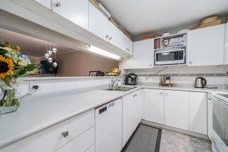 Photo 6: 214 10128 132 Street in Surrey: Whalley Condo for sale (North Surrey)  : MLS®# R2608128