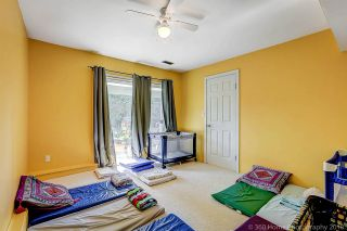 Photo 17: 10580 BISSETT Drive in Richmond: McNair House for sale : MLS®# R2409846
