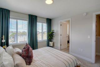 Photo 29: 590 GLENRIDDING RAVINE Drive in Edmonton: Zone 56 House for sale : MLS®# E4244822